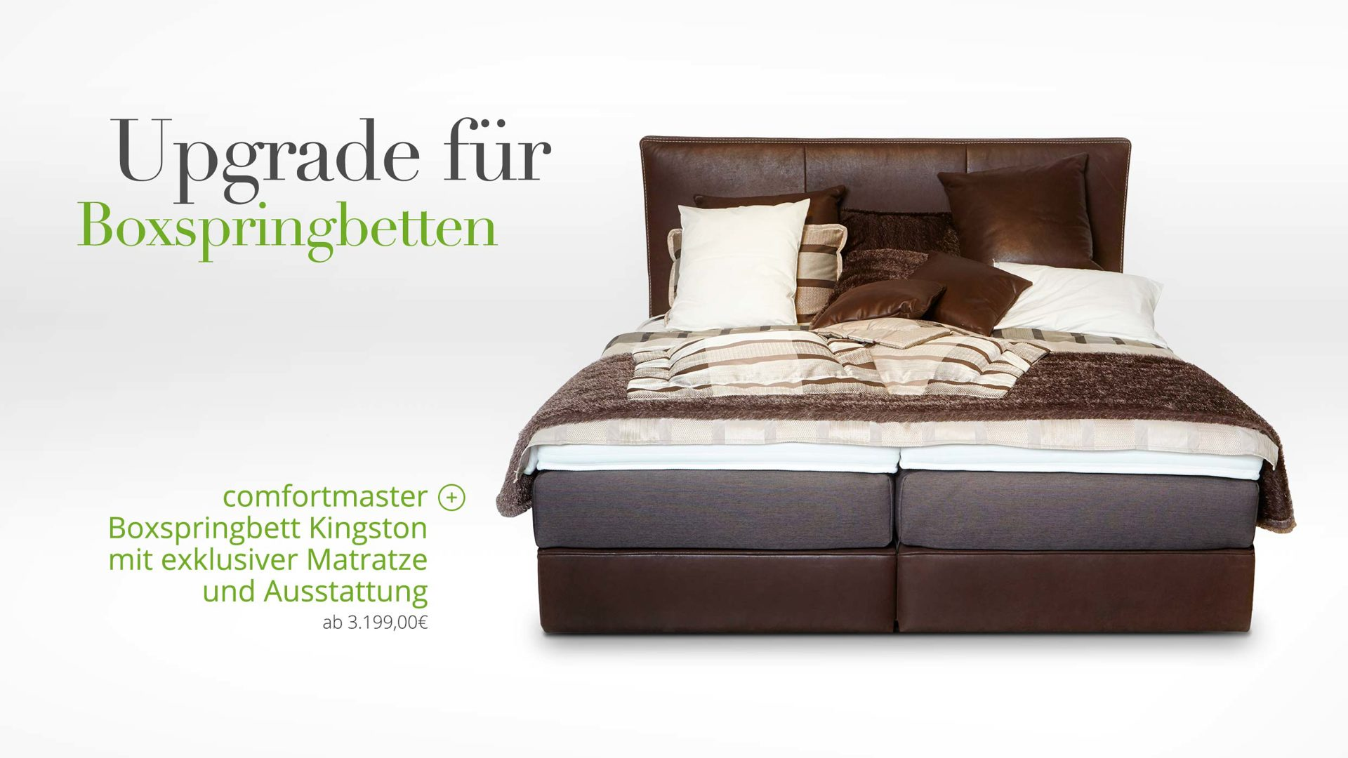 Möbel Boer Coesfeld, DeRoyce, Comfortmaster, Interliving