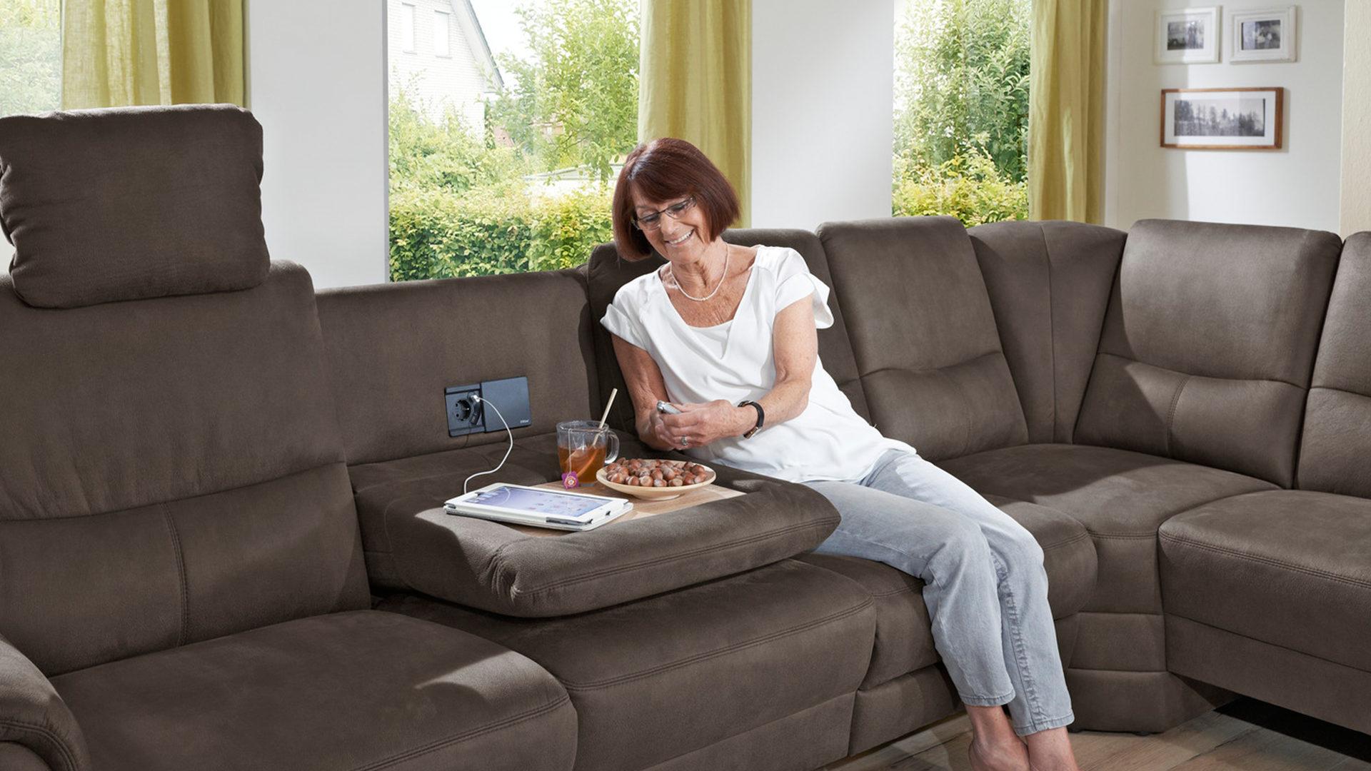 Mobel Boer Coesfeld Markenshops Polstermobel Orthosedis