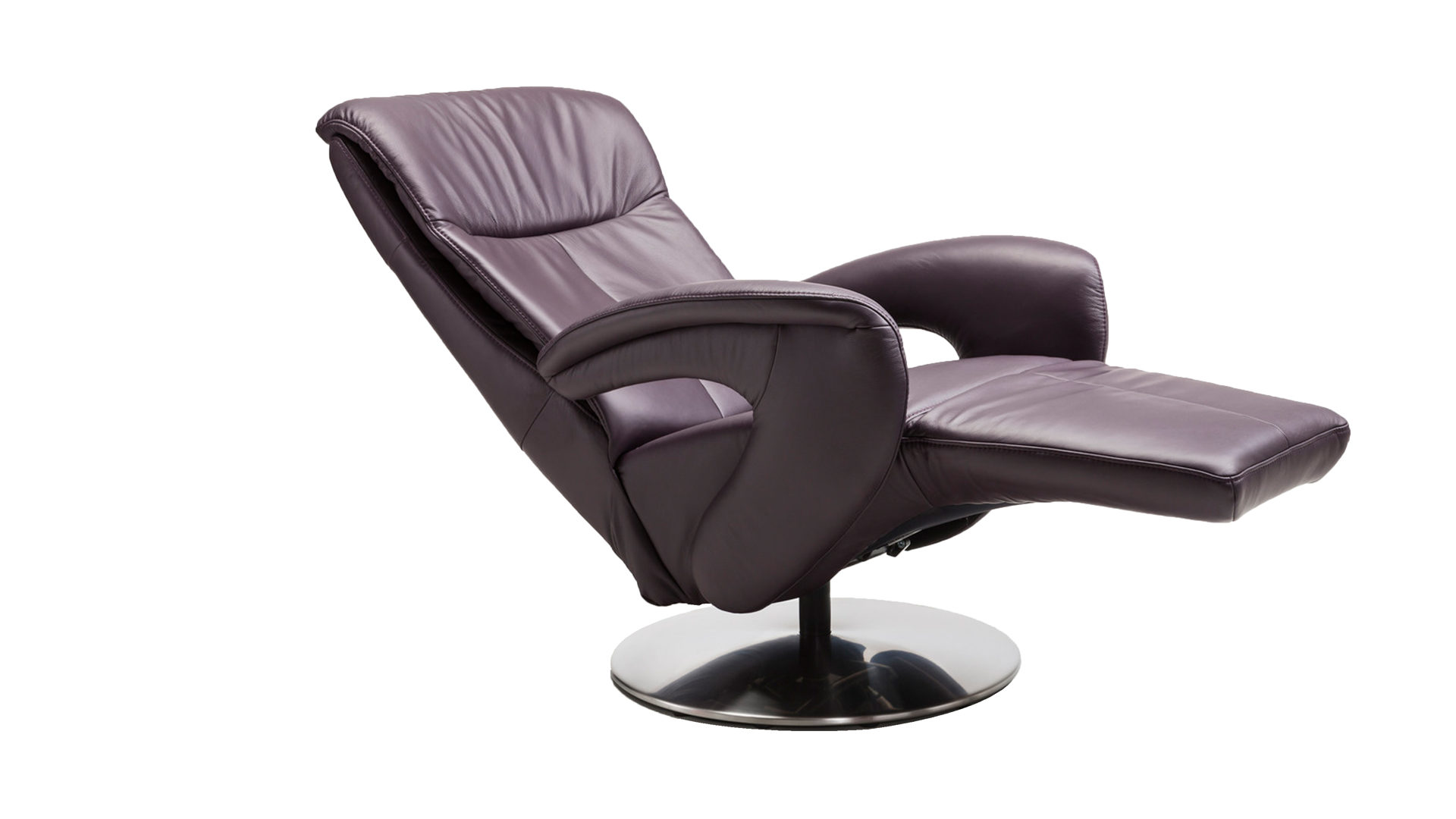 Relaxsessel design  Möbel Boer Coesfeld | Markenshops | Alle Kategorien ...