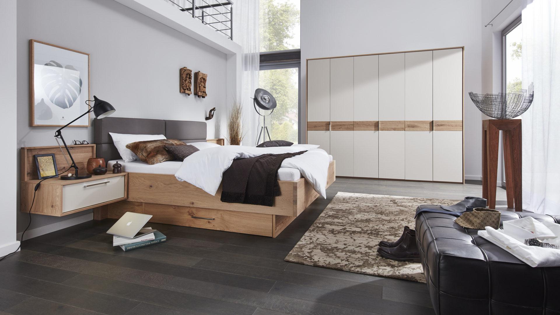 awesome möbel boer küchen pictures - house design ideas .... Über ...