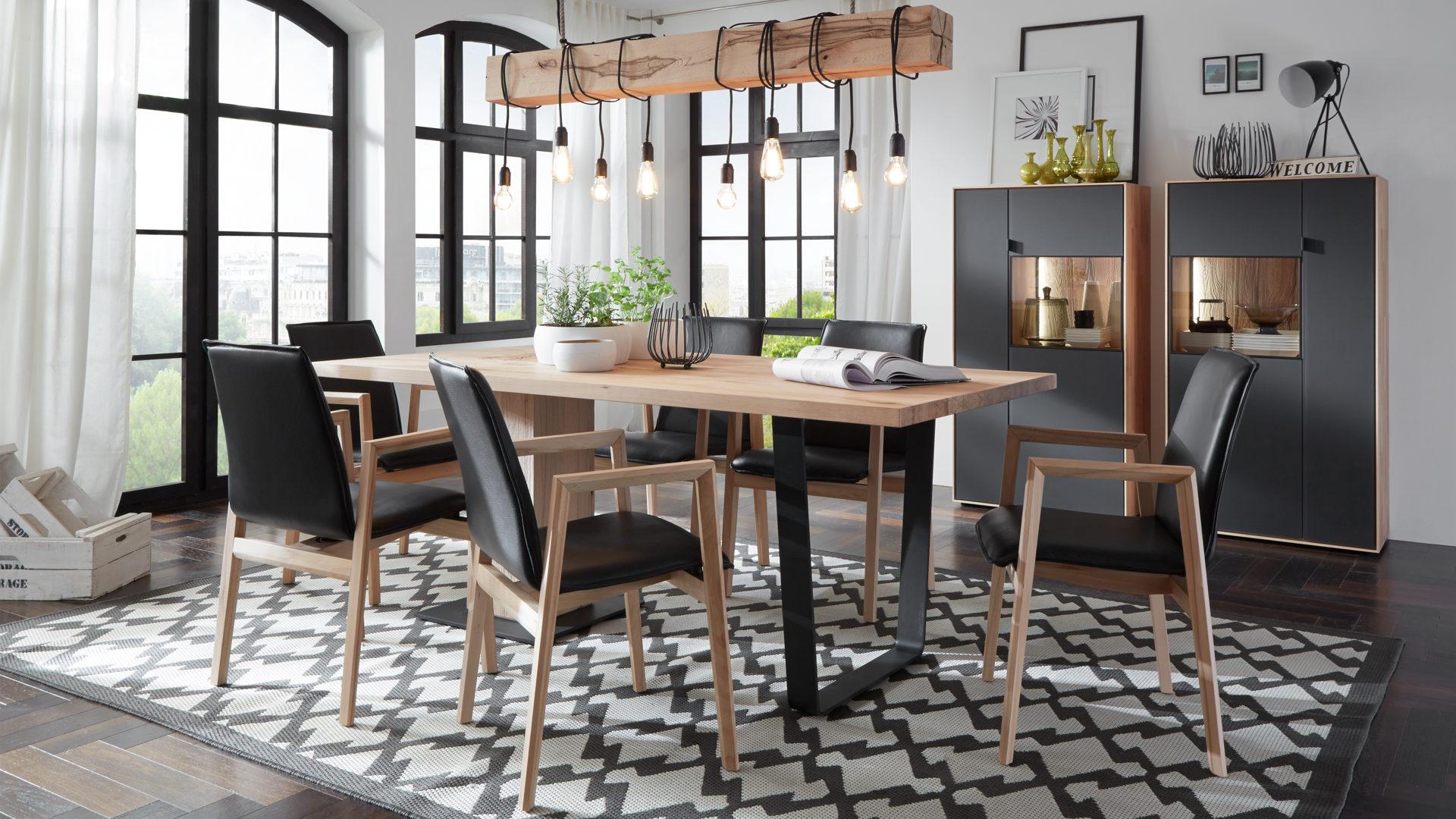 Möbel Boer Küchen