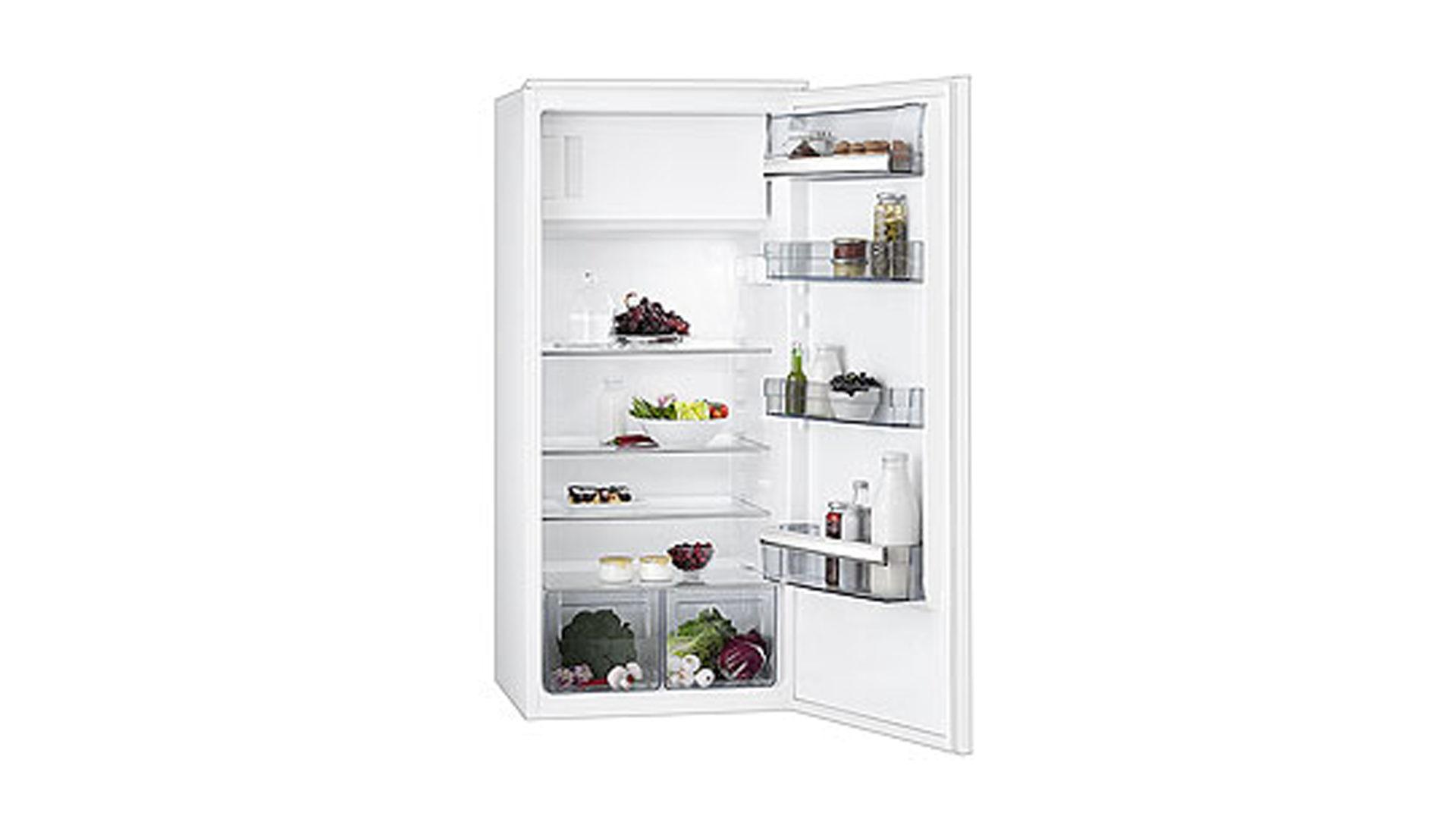 Aeg Kühlschrank Retro : Möbel boer coesfeld räume küche einbaugeräte aeg aeg