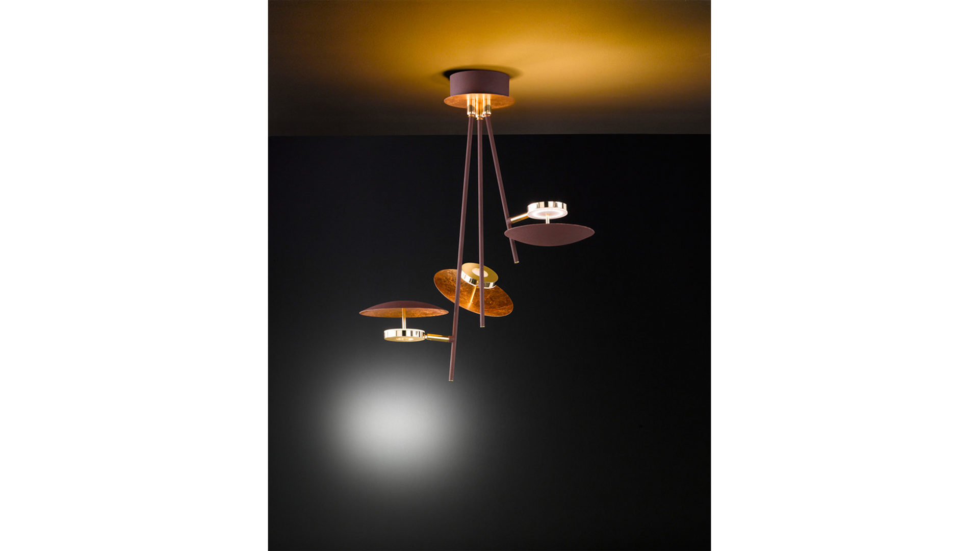 Möbel boer coesfeld möbel a z lampen leuchten led