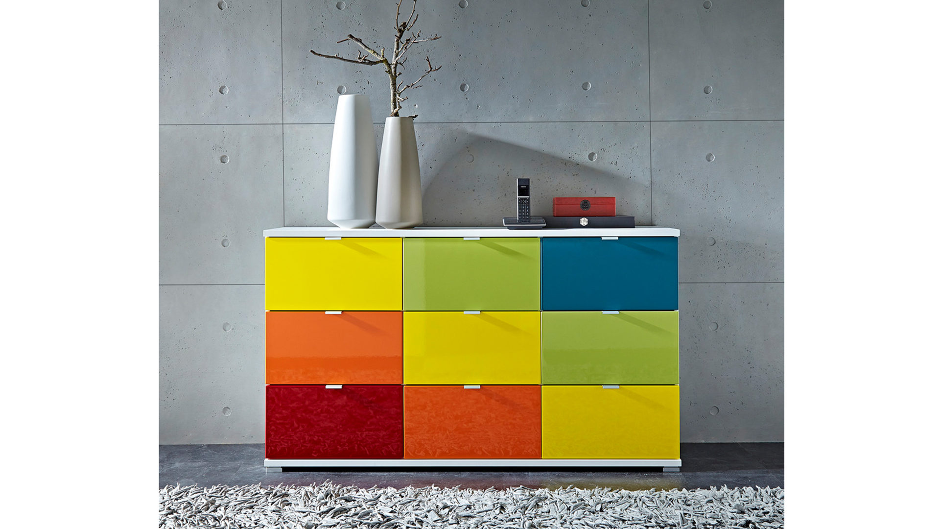 Möbel Bunt möbel boer coesfeld möbel a z kommoden kommodenserien