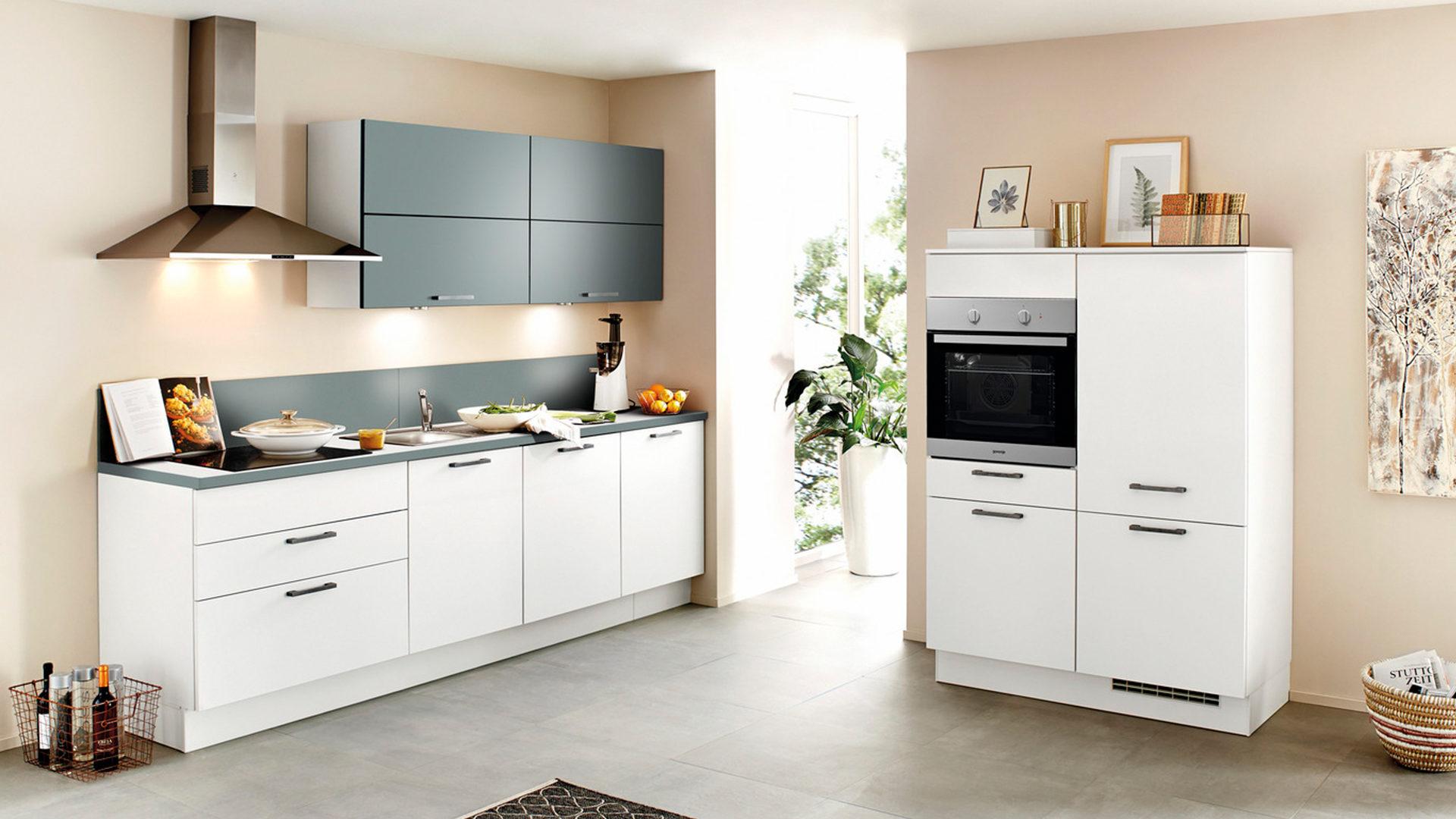 Küchen Coesfeld groß küchen stall coesfeld fotos die designideen für badezimmer