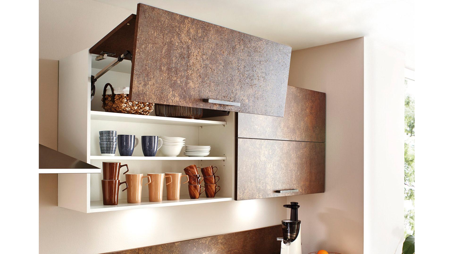 Möbel Boer Coesfeld, Räume, Küche, Einbauküche, Einbauküche mit ...