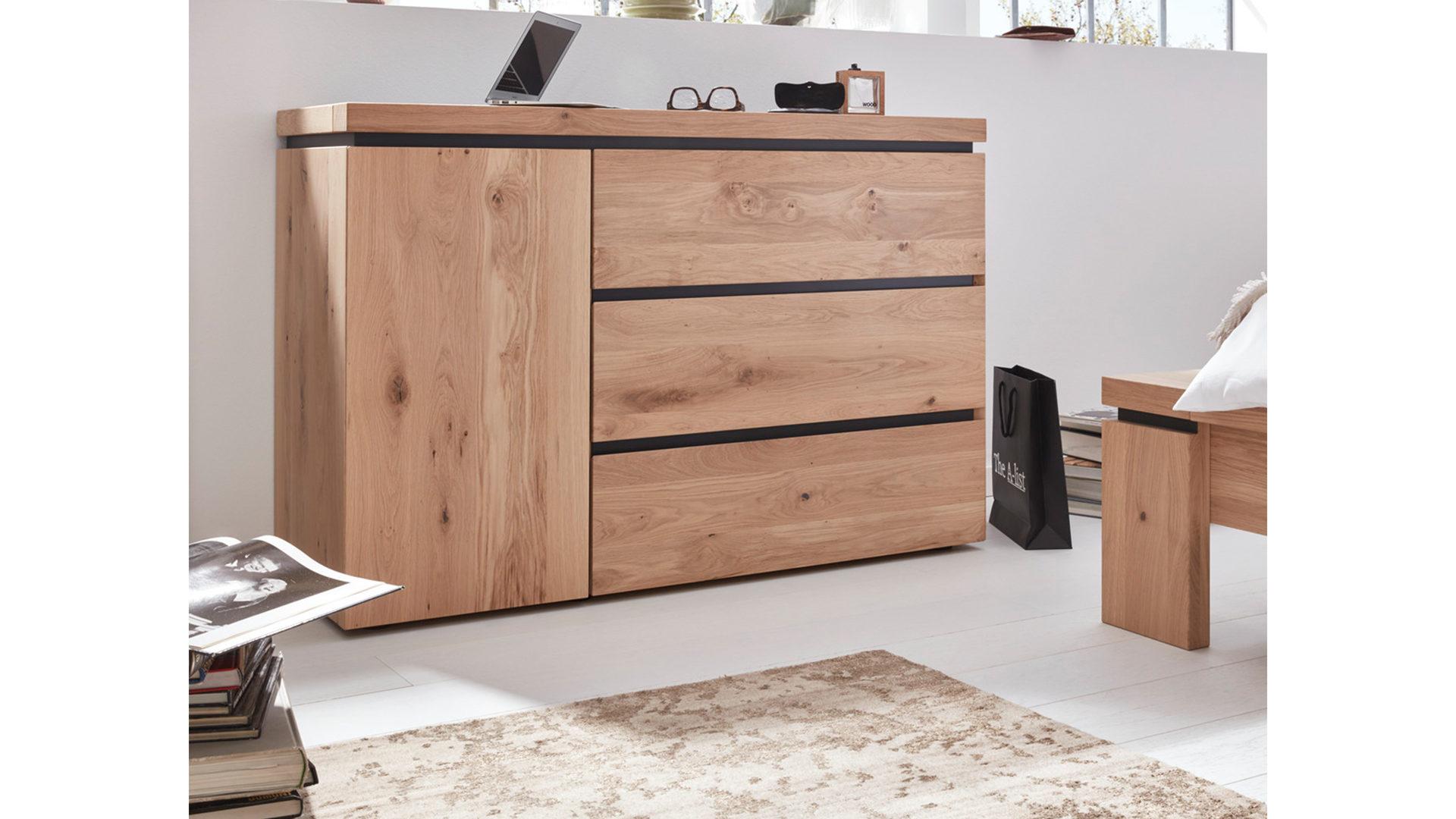 Tür Schlafzimmer | Mobel Boer Coesfeld Markenshops Esszimmer Interliving