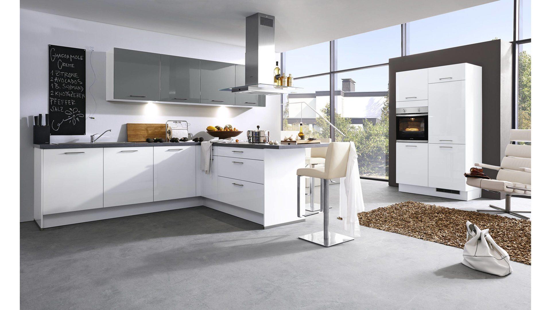 Küchen Coesfeld möbel boer coesfeld markenshops einbauküchen culineo küche mit