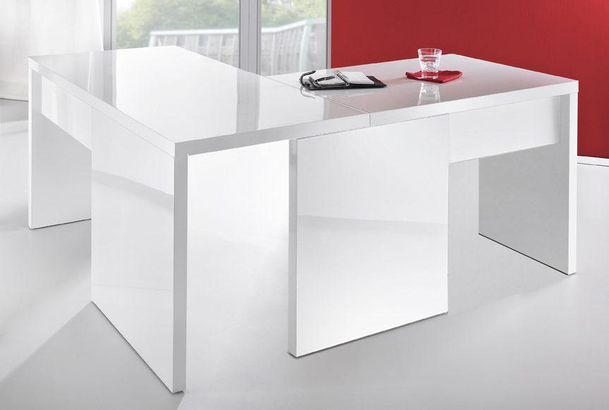 Möbel Boer Coesfeld | Schreibtisch Space, ein vielseitiges ...