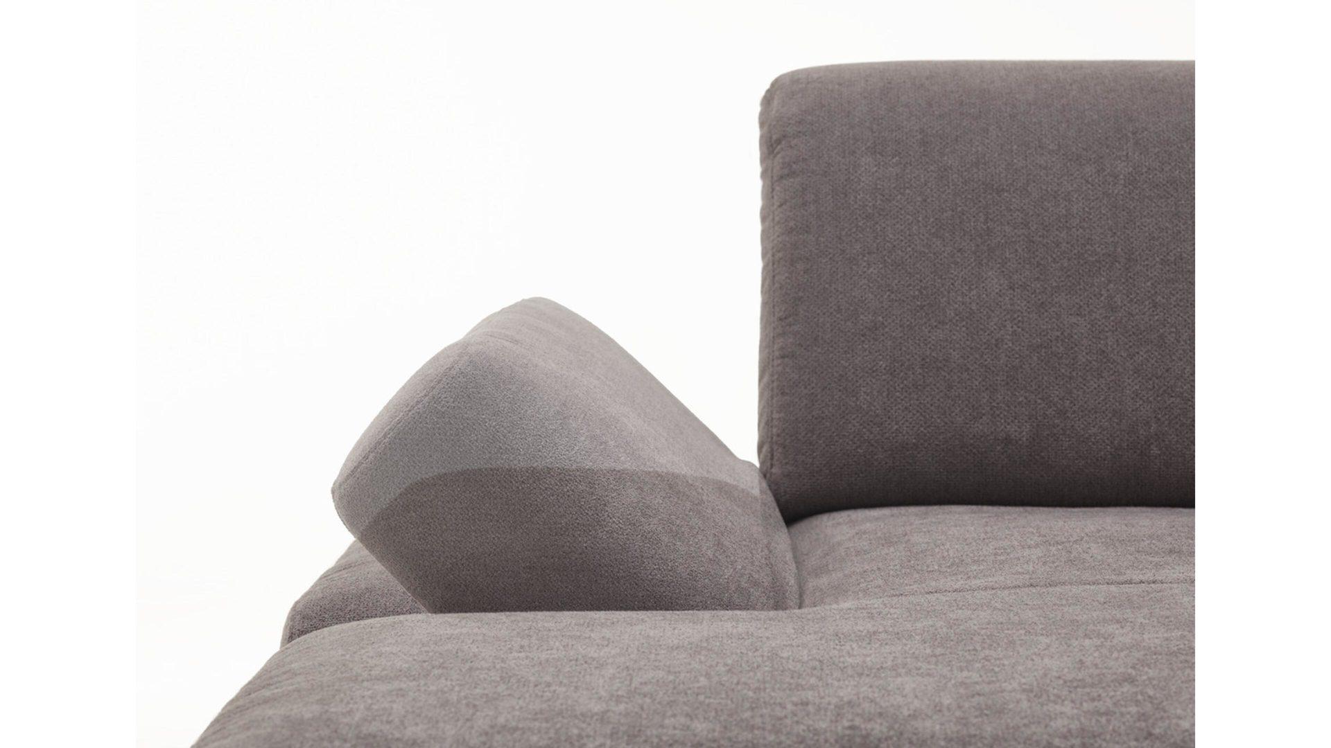 Möbel Boer Coesfeld Räume Wohnzimmer Sofas Couches Kawoo