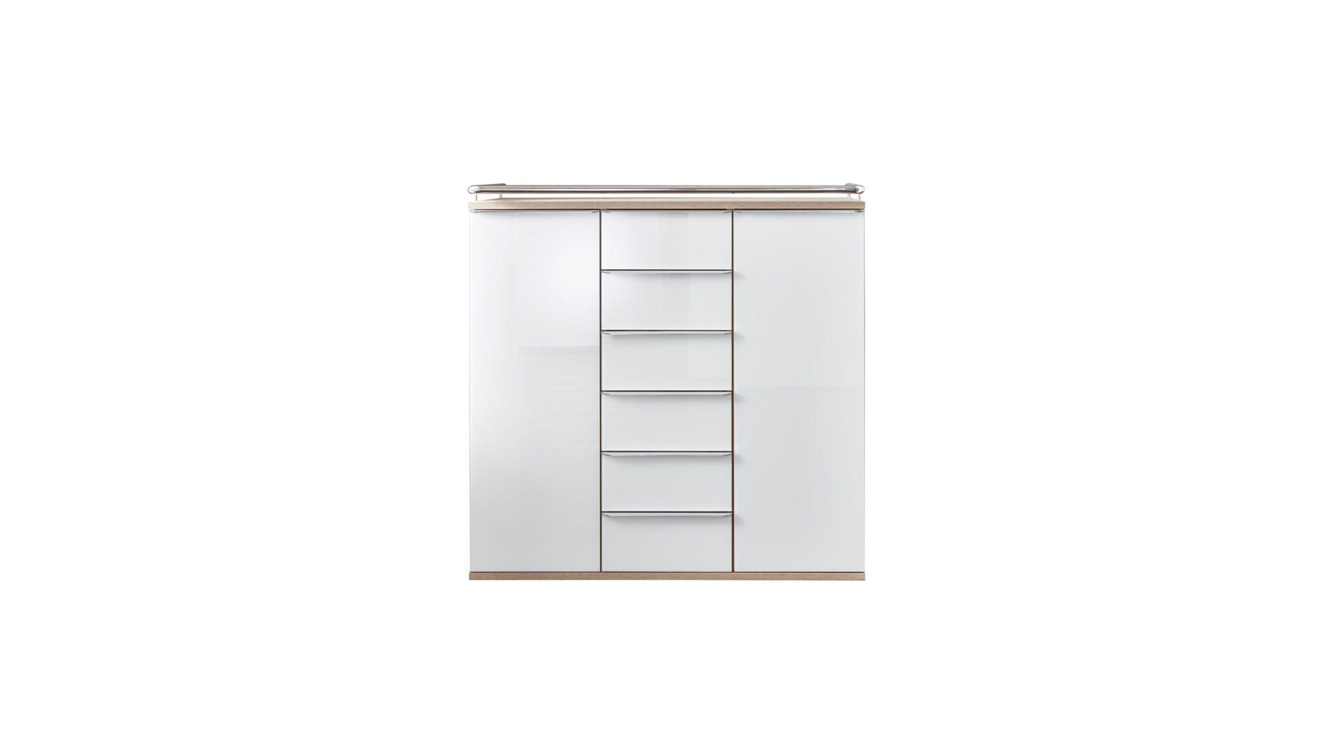 Möbel Boer Coesfeld, Räume, Schlafzimmer, Kommoden + ...