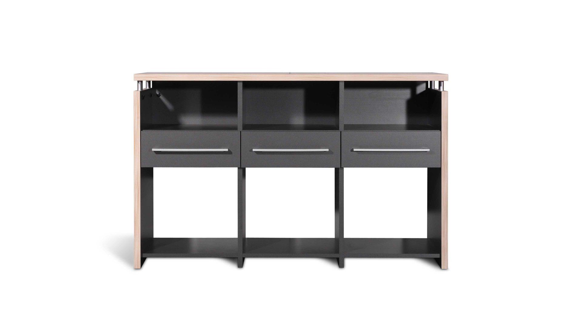 Möbel Boer Coesfeld, Räume, Arbeitszimmer, Schreibtische ...