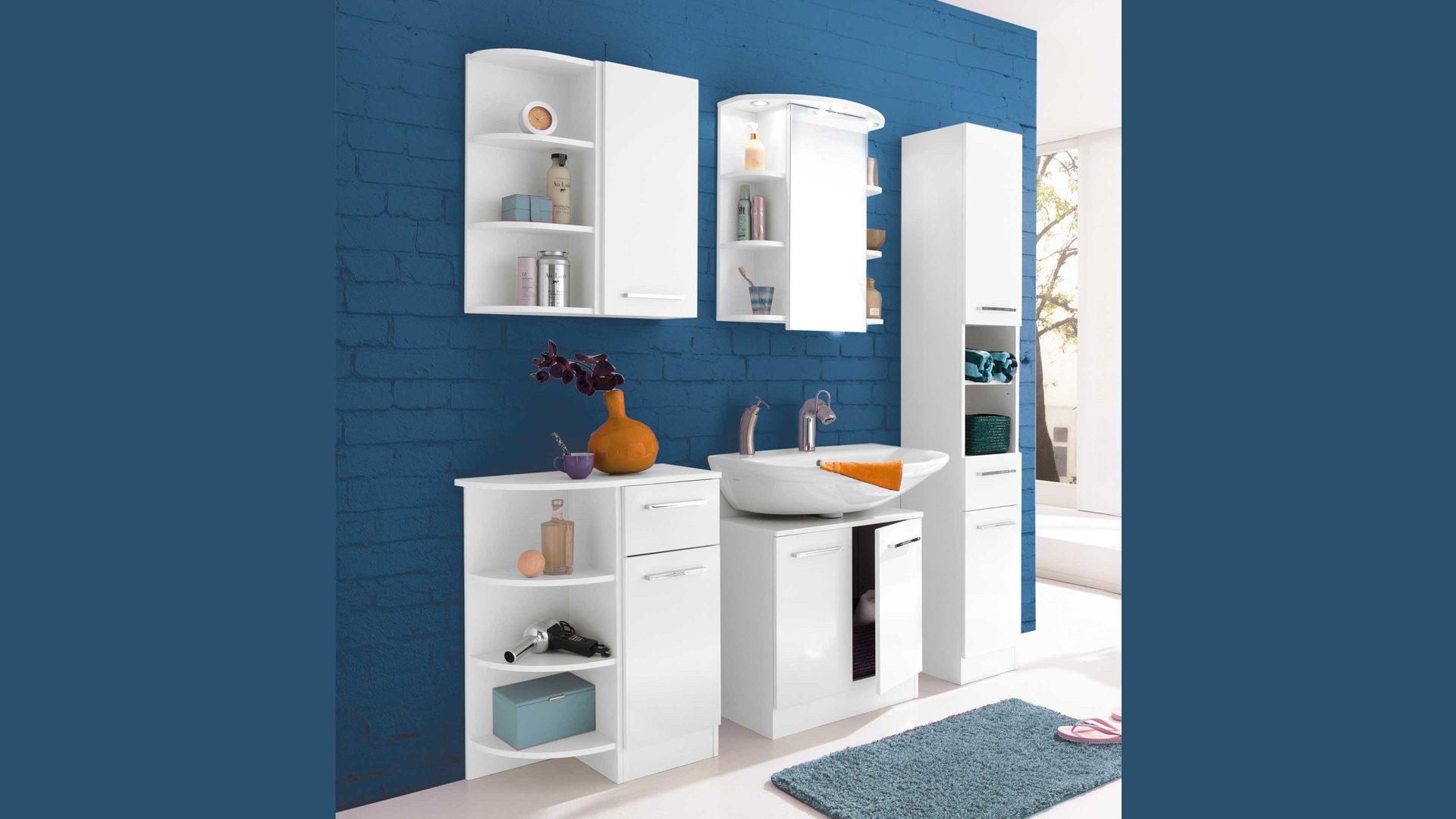 Tolle Möbel Boer Küchen Fotos - Innenarchitektur-Kollektion - seomx.info