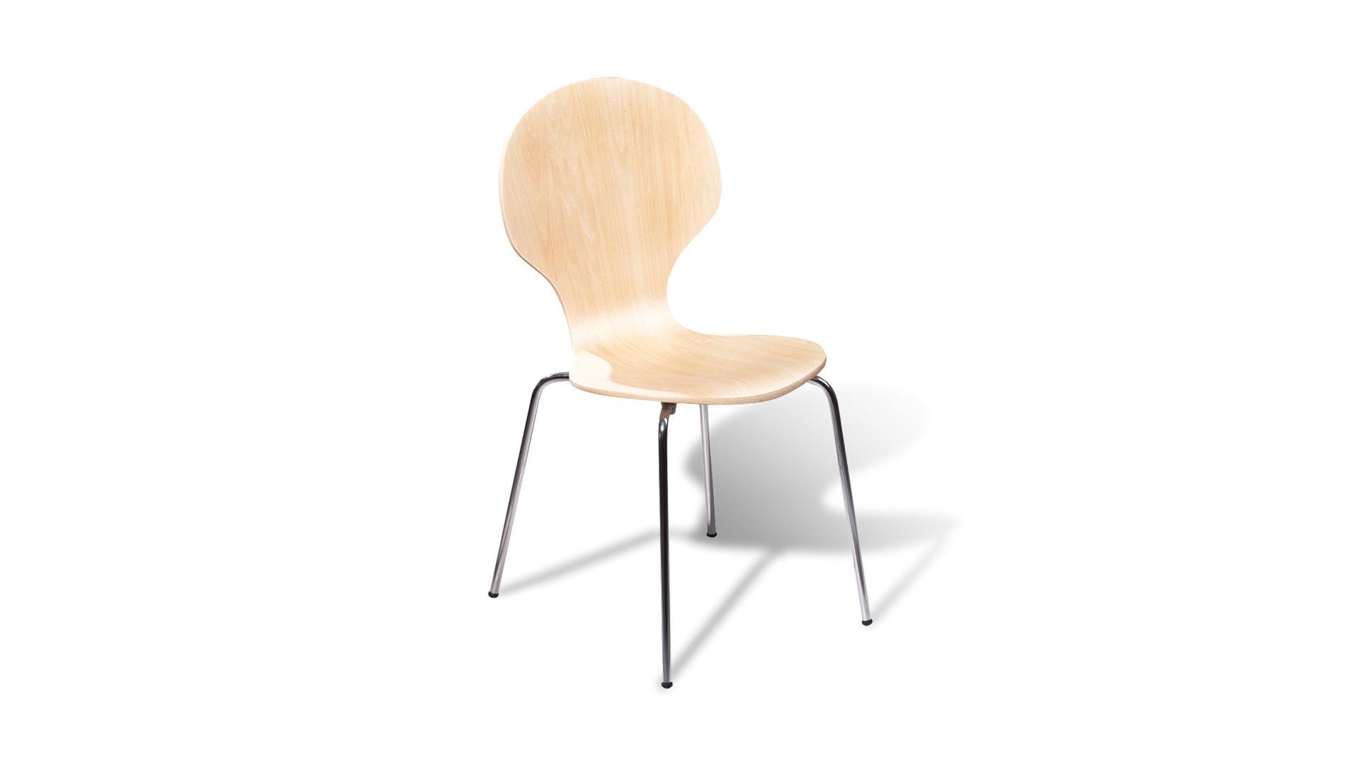Möbel Boer Coesfeld, Markenshops, Tische + Stühle , Stapelstuhl-Set ...