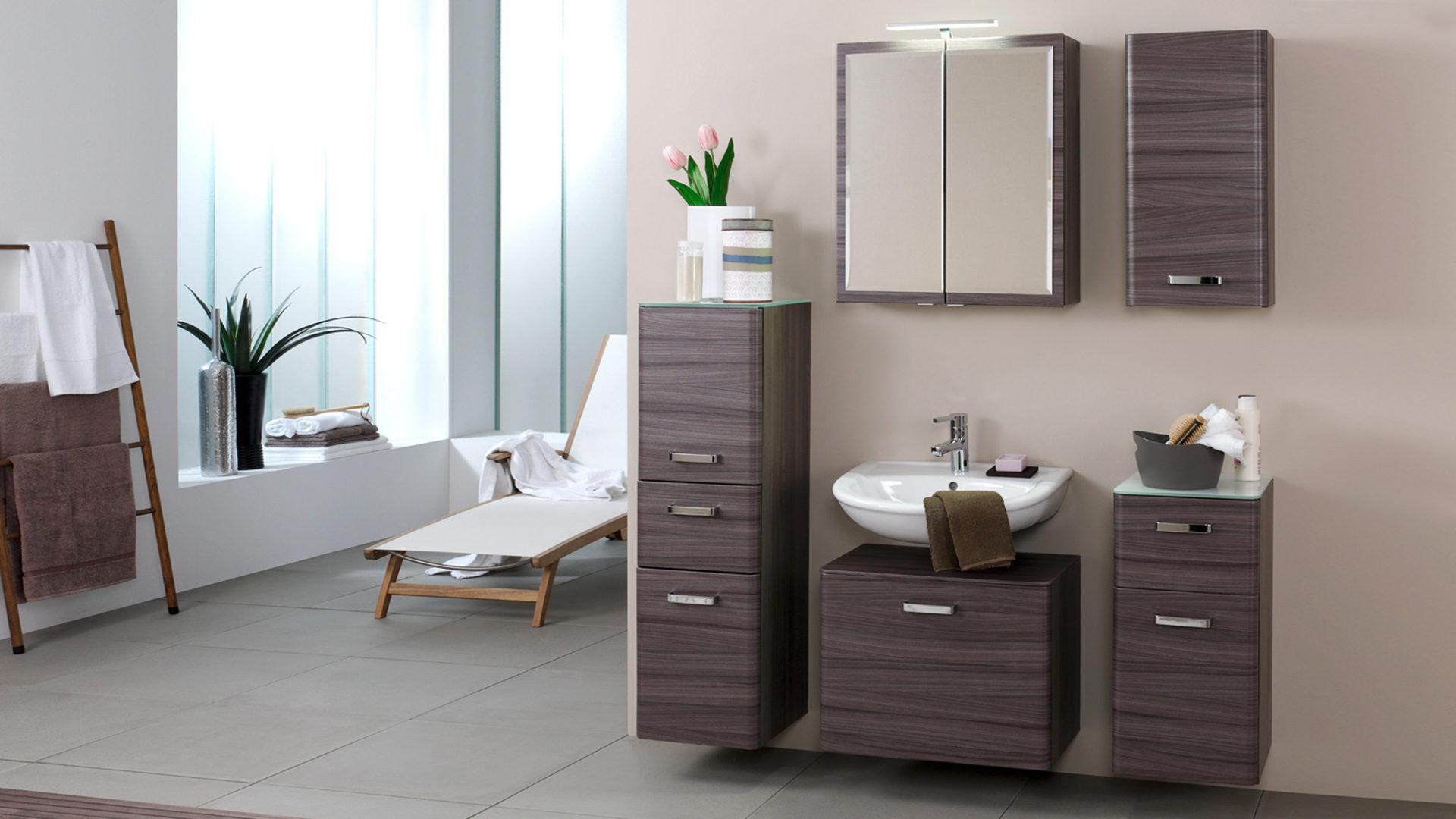 download badezimmer coesfeld | vitaplaza, Badezimmer ideen