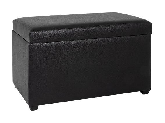 Möbel boer coesfeld outdoor sitzsäcke sitztruhe sitztruhe mit