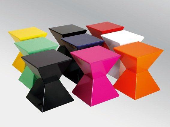 Hocker modern kunststoff  Möbel Boer Coesfeld, Markenshops, Alle Kategorien, Beistelltisch ...