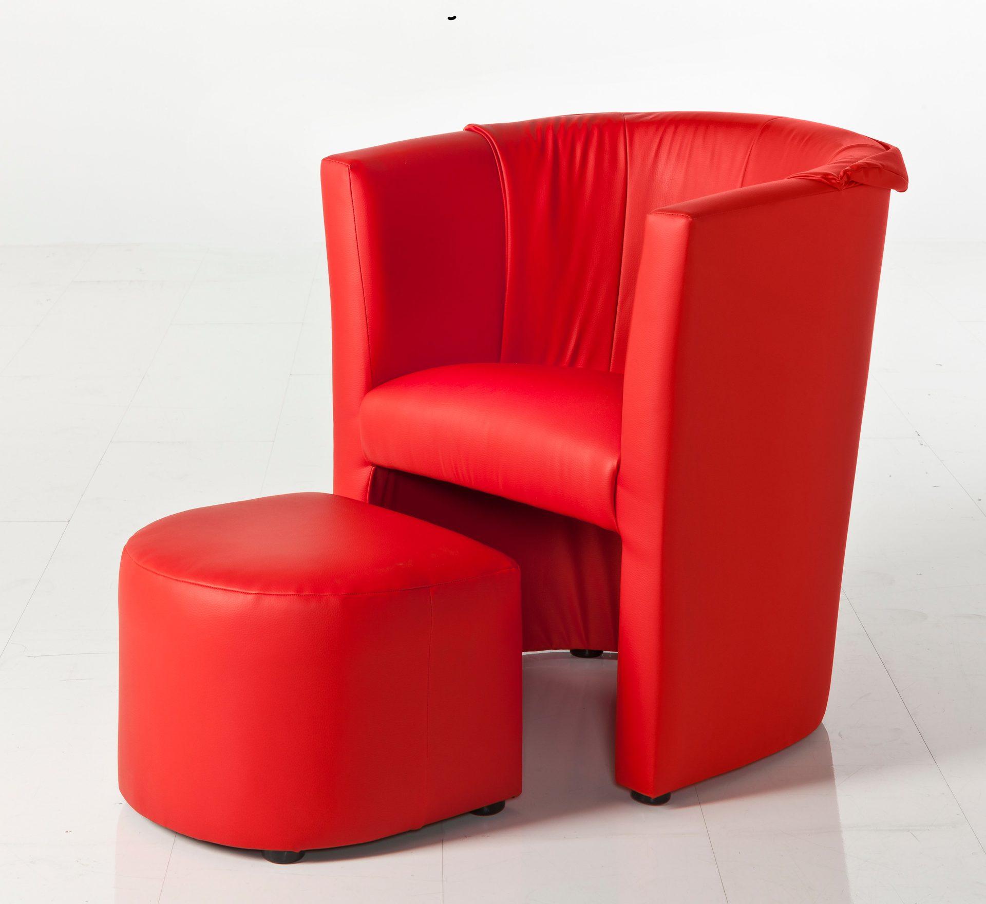 Möbel Boer Coesfeld Räume Jugendzimmer Kinderzimmer Sessel