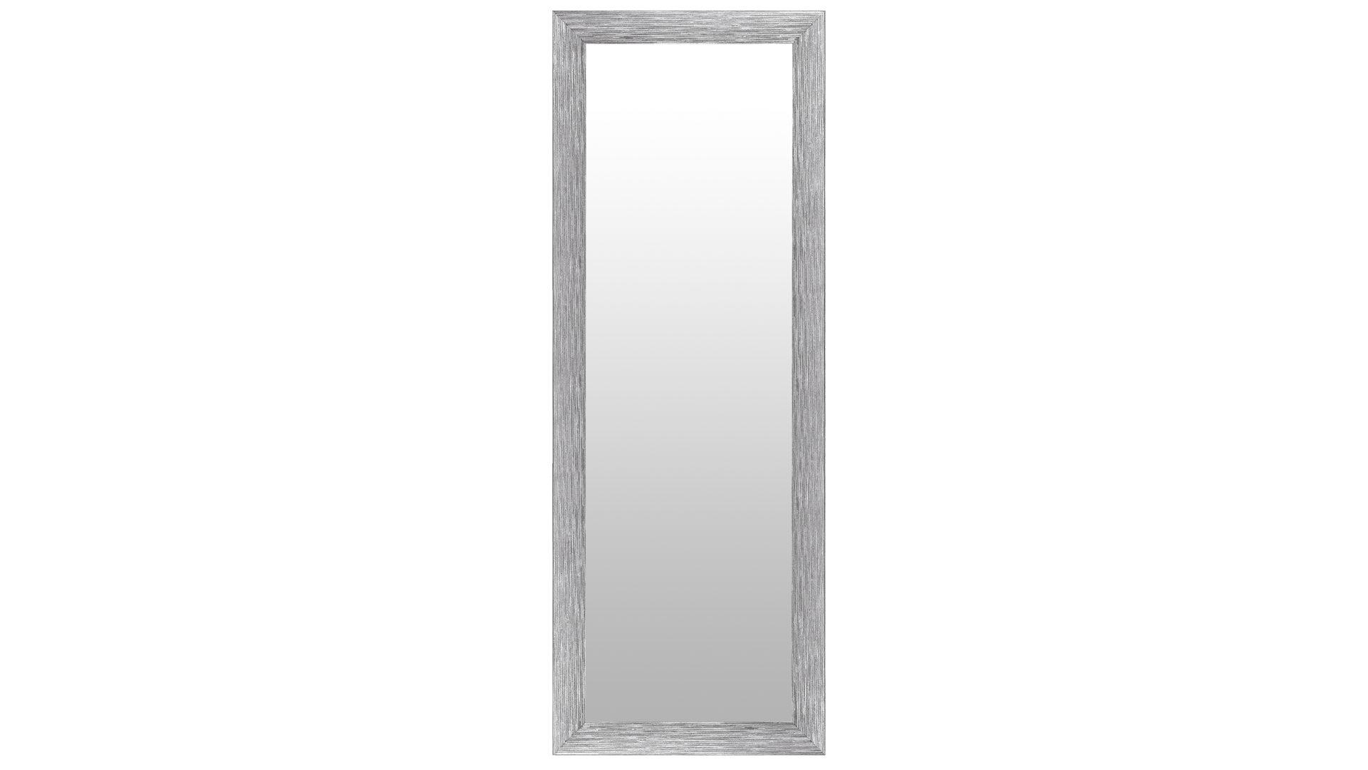 Len Für Hohe Räume möbel boer coesfeld räume flur diele spiegel wandspiegel