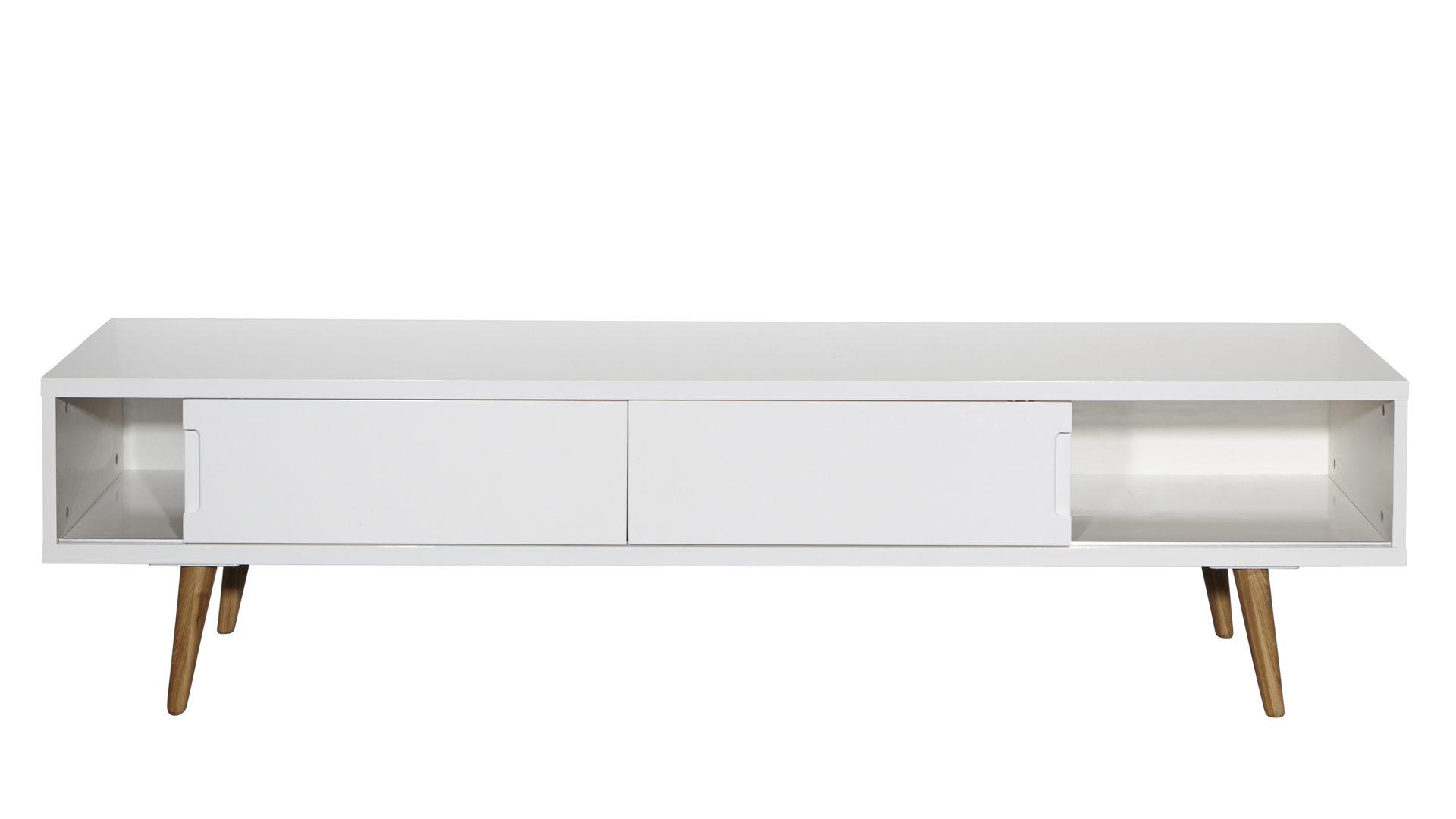 Möbel Boer Coesfeld Markenshops Esszimmer Tv Lowboard Tv