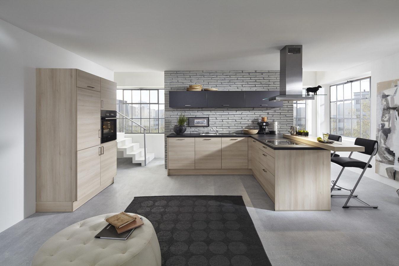 Nett Möbel Boer Küchen Galerie - Die Designideen für Badezimmer ...