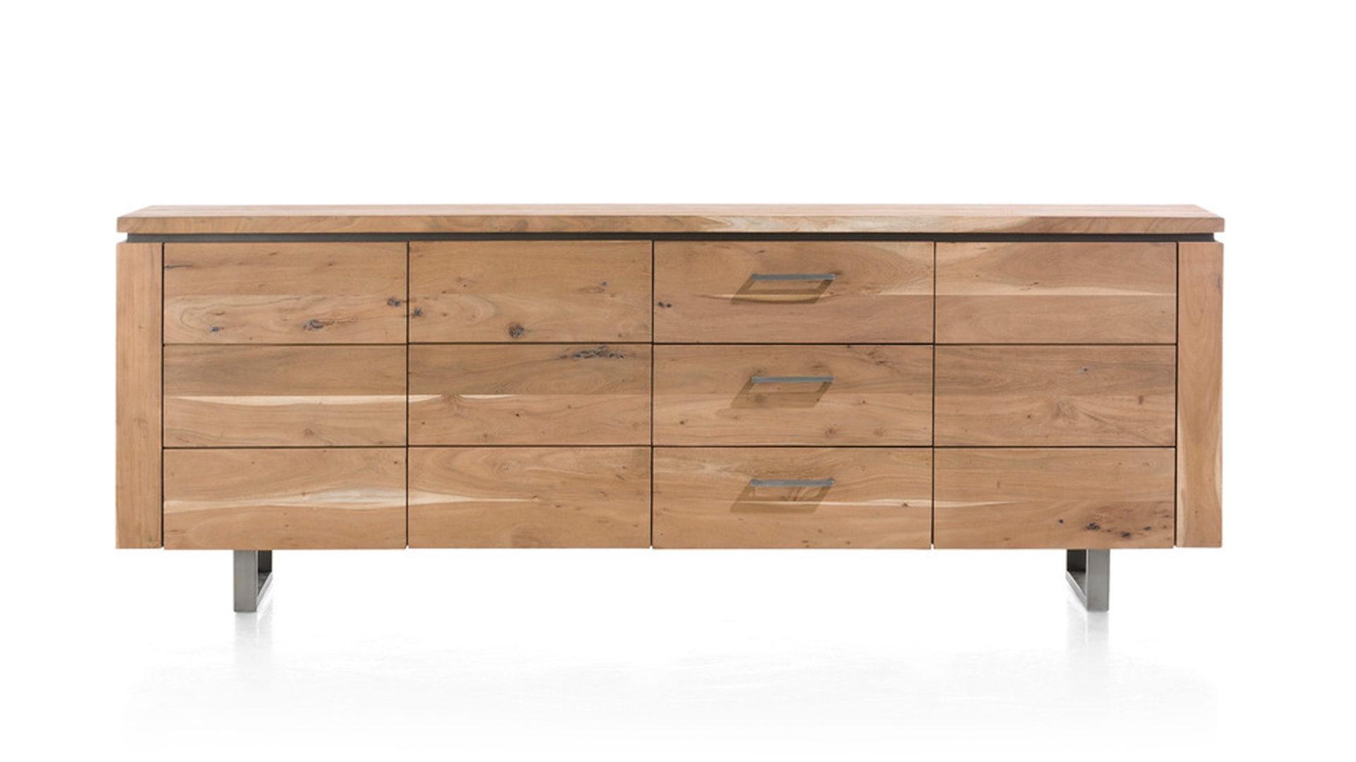 Möbel Boer Coesfeld | Räume | Badezimmer | Schränke | Sideboard, Badezimmer  Ideen