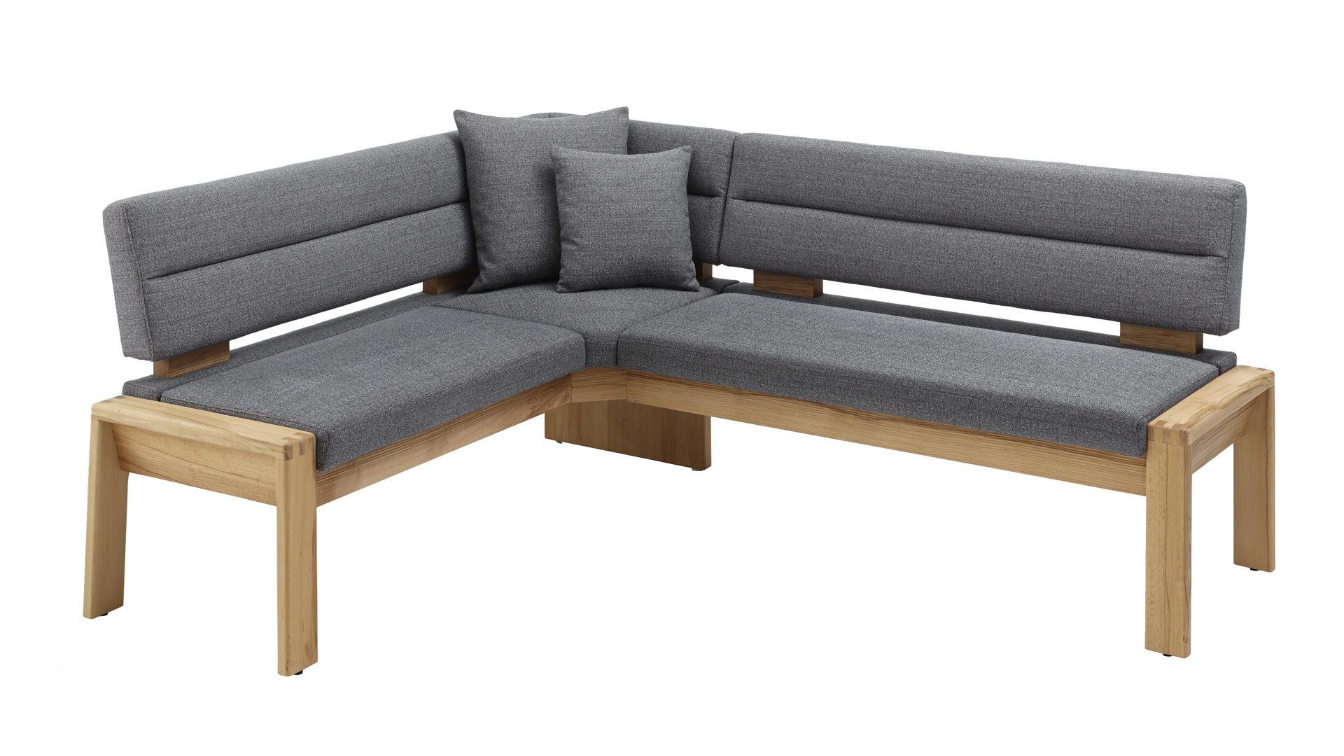 Möbel Boer Coesfeld | Möbel A-z | Stühle + Bänke | Eckbänke ... Eckbank Modern Anthrazit