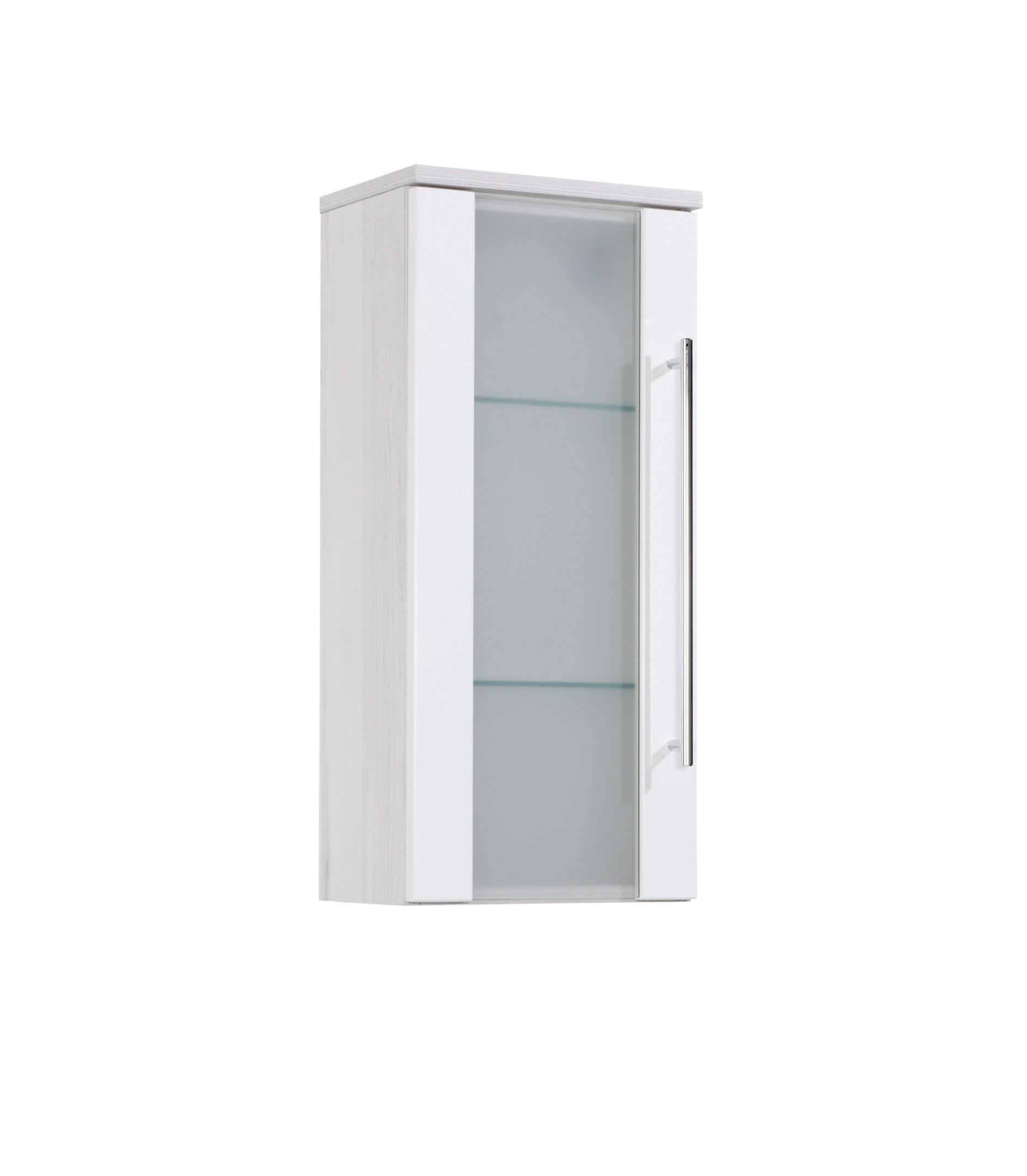 Mobel Boer Coesfeld Raume Badezimmer Spiegelschrank Bad