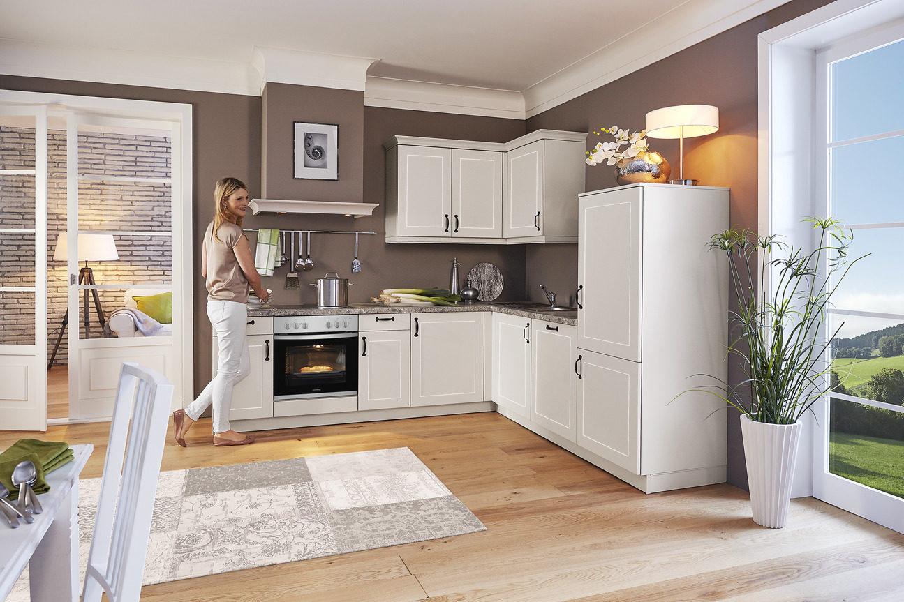 Möbel Boer Coesfeld | Möbel A-Z | Küchen | Einbauküchen ...
