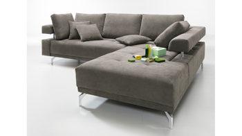 möbel boer coesfeld   räume   wohnzimmer   sofas + couches