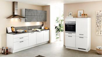 Möbel Boer Coesfeld | Möbel A-Z | Küchen | Servierwagen, Einbauküche
