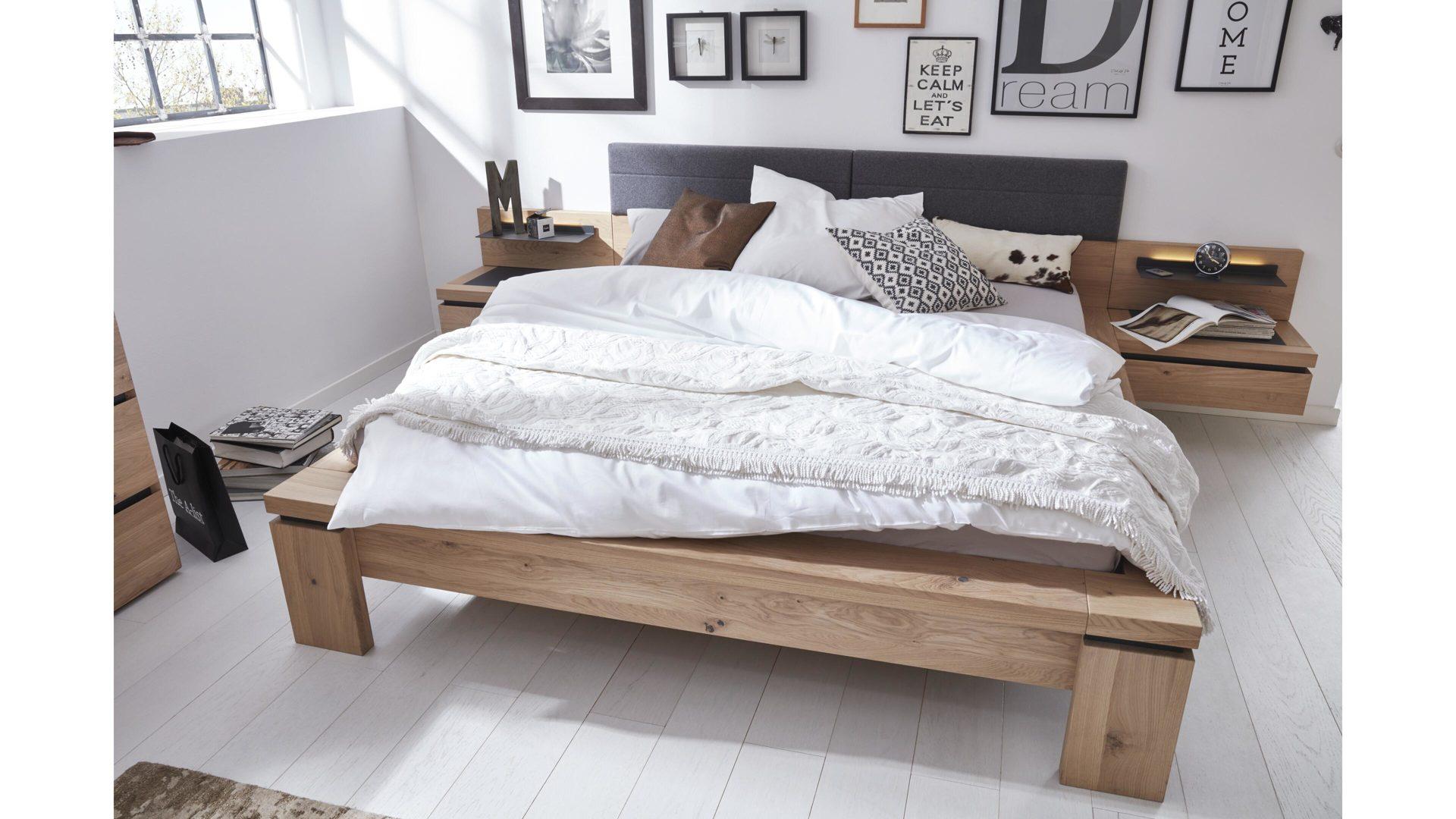 Möbel Boer Coesfeld, Räume, Schlafzimmer, Betten, Boxspringbett ...