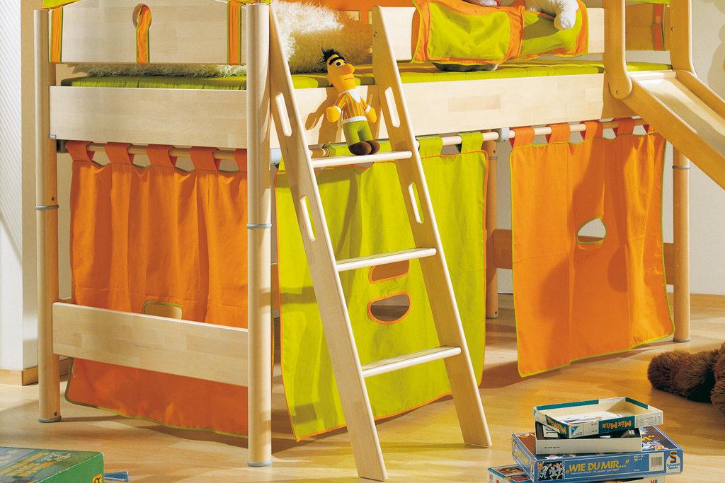 Paidi Etagenbett Vorhang : Möbel boer coesfeld suchergebnis für hochbett etagenbett paidi