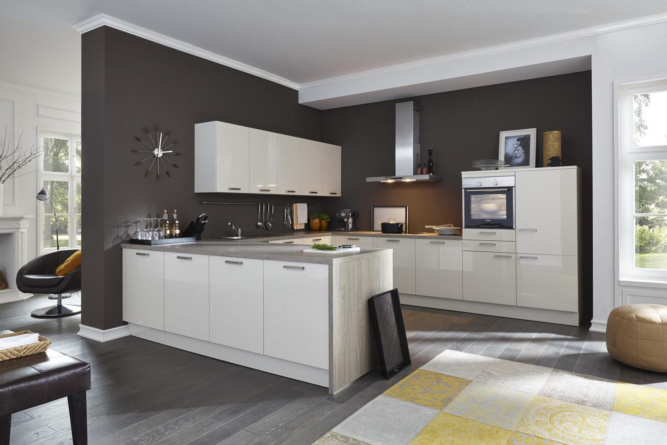 küchenkunde - mÖbel boer - möbel und küchen aus coesfeld im ...